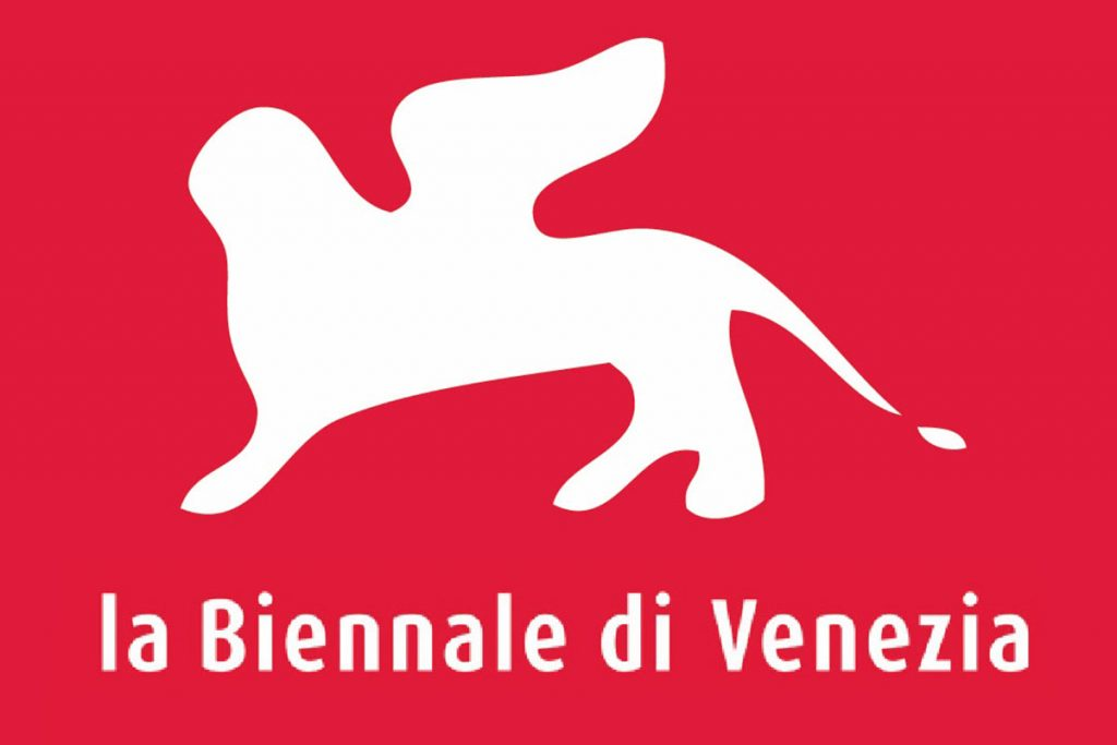 La-Biennale-di-Venezia-2017-1024x683