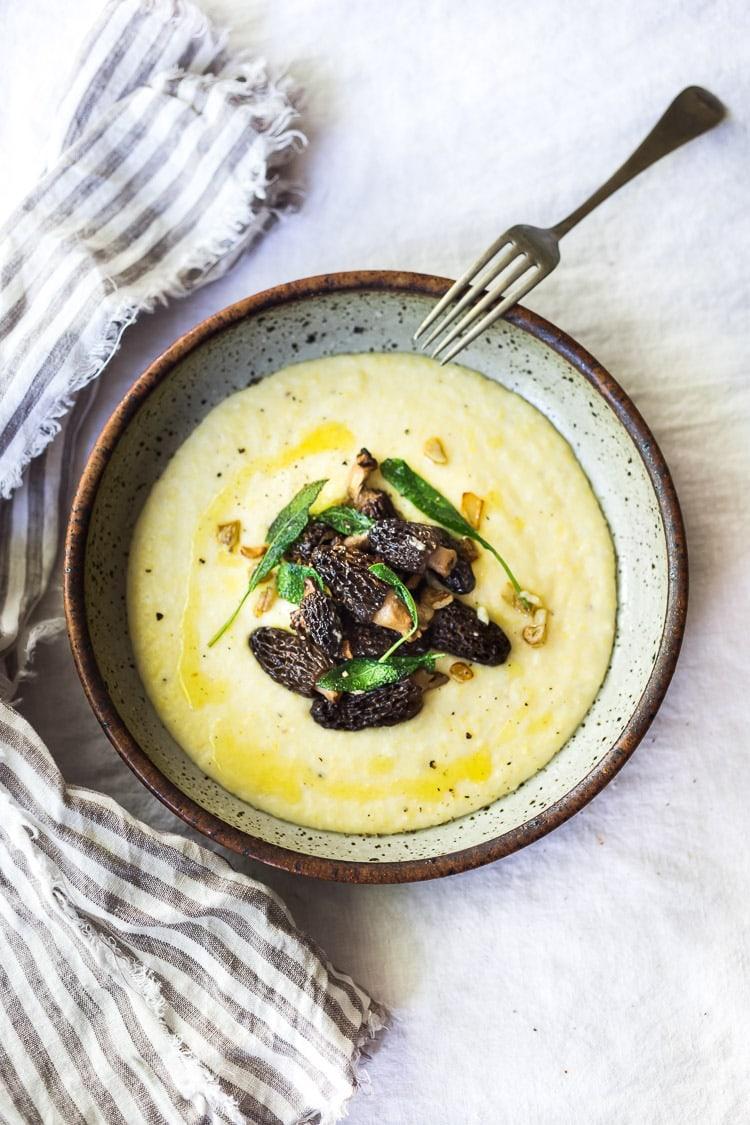 Creamy-polenta-with-Morels-200-10.jpg