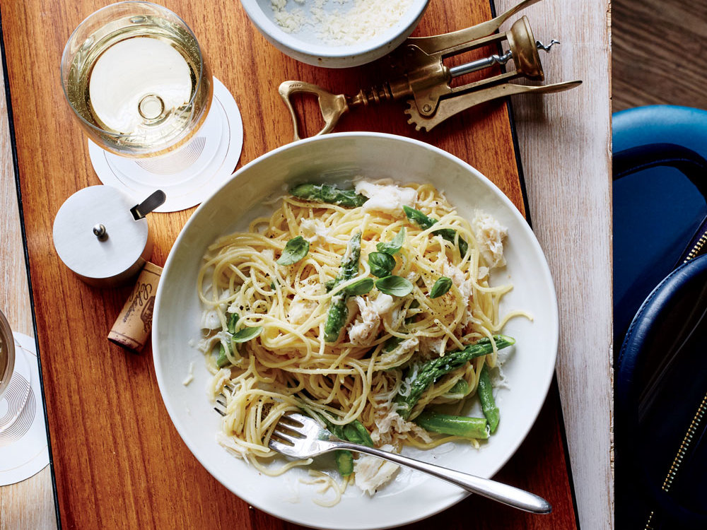 thin-spaghetti-with-crab-and-asparagus-XL-RECIPE0517