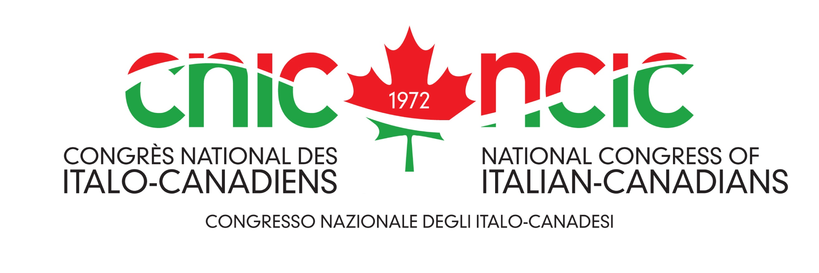 cnic_qc_logo_trilingue