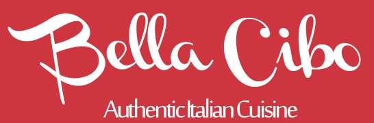 Bella Cibo Authentic Italian Cuisine