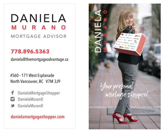 Daniela Murano