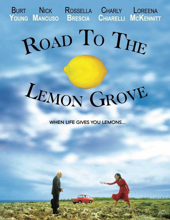 Image result for road to the lemon grove winnipeg