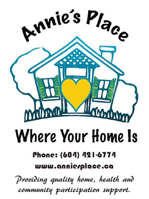 Annies Place